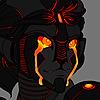 pantherae's avatar