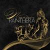 PantheraNoir's avatar