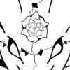 pantherboy's avatar