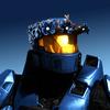 PantherCaboose's avatar