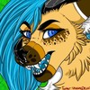 Pantherclaw1's avatar