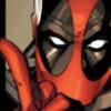 Pantherflame's avatar