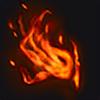 PantherFlint's avatar