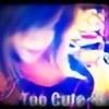 Panthergirl508's avatar