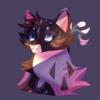 Pantherglint's avatar