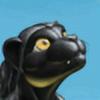 Pantheric's avatar