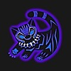PantherKing239's avatar