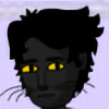 pantherofdark's avatar