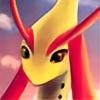PantherPL's avatar