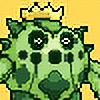 Pantherskull's avatar