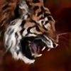 Pantheryx's avatar