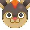 Panthiguar's avatar