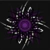 panthiscan1's avatar