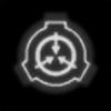 panthpuma's avatar