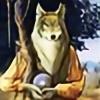 Panthraka's avatar