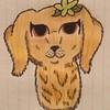 PanthyHuggies's avatar