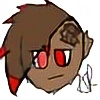 Panti25's avatar