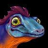 Pantiesaurus's avatar