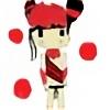 PantilePanda's avatar