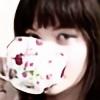 Pantoufle3's avatar