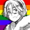 PanTran's avatar
