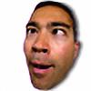 Pantroglodytes's avatar