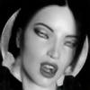 Pantros's avatar