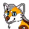 Pants-Adopts's avatar