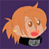 PantsDancingly's avatar