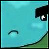pantseeker's avatar