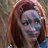PantslessRoxas's avatar