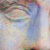 Pantstrovich's avatar