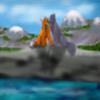 Pantterijasusi's avatar