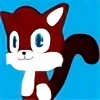 Pantufa456's avatar