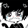 Pantufu's avatar