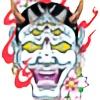 pantung's avatar