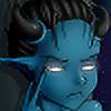 Pantycakes's avatar