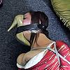 pantyhose-fan67's avatar