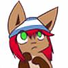 Pantypix's avatar