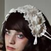 pantypuke's avatar