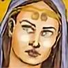 Panumae's avatar