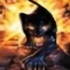 panvamp's avatar
