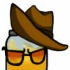 Panxawitz's avatar