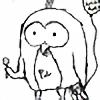 panxlyra's avatar