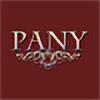 pany76's avatar