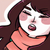 panychu's avatar