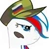 Panzer-978's avatar
