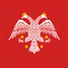 Panzer2918's avatar