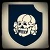 panzer42's avatar