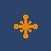 Panzerbyte's avatar